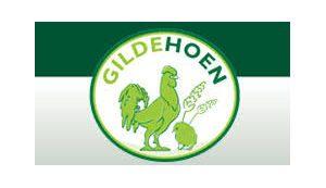 Logo Gildehoen